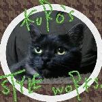 kuroさんのお部屋