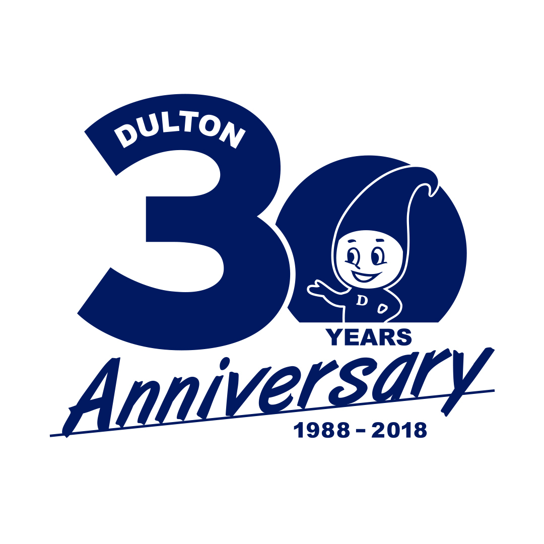 DULTONさんのお部屋