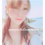 momotakumamaさんのお部屋