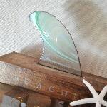 Glassmarble