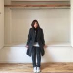 chihiroさんのお部屋