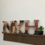 NKHさんのお部屋