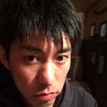 RYUBOKKURIさんのお部屋