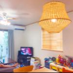 yui-rさんのお部屋