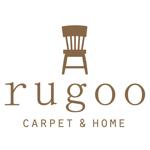 rugooさんのお部屋