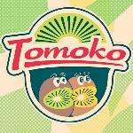 tomokoさんのお部屋