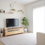 maaaako_homeさんのお部屋