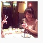 yurinaさんのお部屋