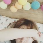 shihoさんのお部屋