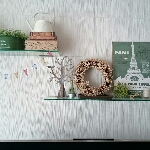 Sanaeさんのお部屋