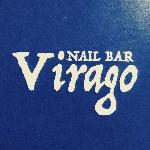NAIL_BAR_Viragoさんのお部屋