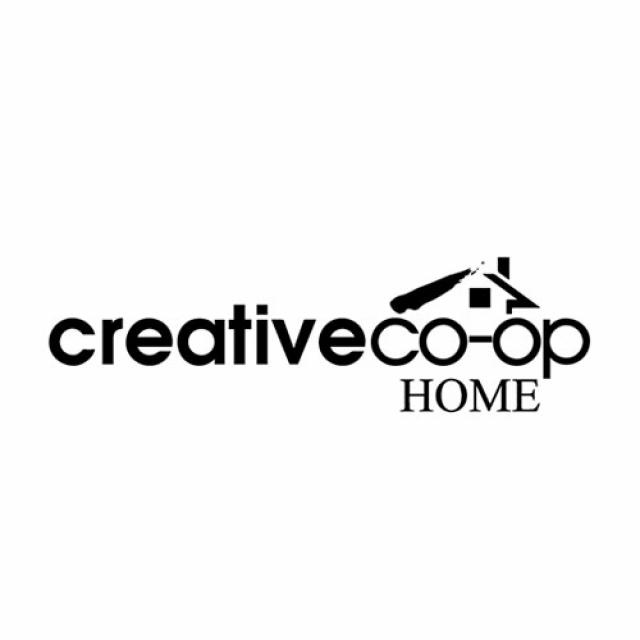 creativeco-opHOMEさんのお部屋