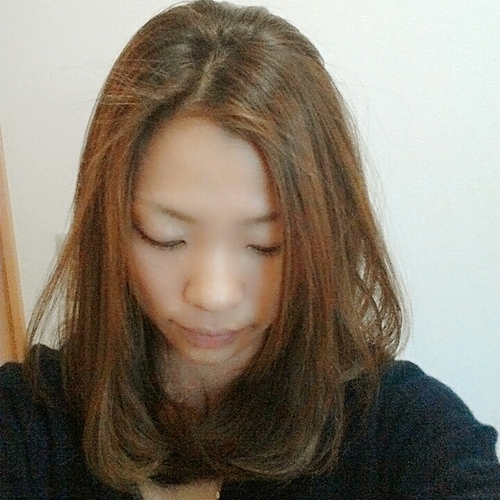 machamiさんのお部屋