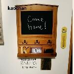 kaochan516さんのお部屋