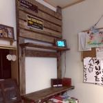 Rieさんのお部屋