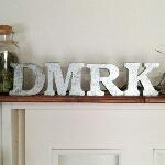 DMRKさんのお部屋