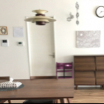sonsan_famさんのお部屋