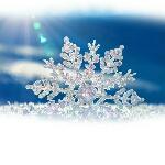 happy-snow