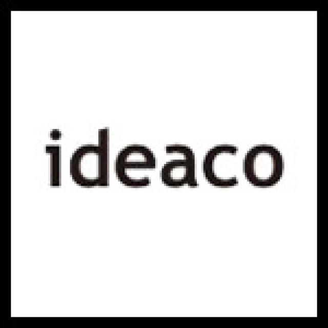 ideacoのRoomClip公式アカウント