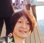 Hidekiさんのお部屋