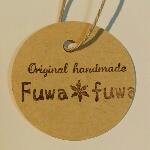 fuwafuwaさんのお部屋