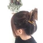 rosemary__