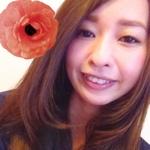 sayurit_さんのお部屋