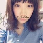 nico_natsuさんのお部屋