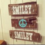 smileysmileyさんのお部屋
