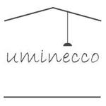 umineccoさんのお部屋