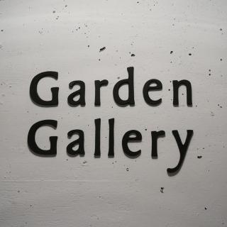 GardenGalleryさんのお部屋