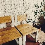 mugiさんのお部屋