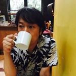 Yoshihiroさんのお部屋