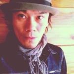Hiroyukiさんのお部屋