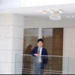Daisukeさんのお部屋