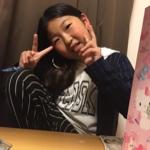 Keijuさんのお部屋