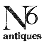 North6Antiquesさんのお部屋