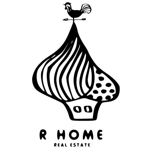 Rhomeさんのお部屋