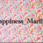 happiness_marilynさんのお部屋