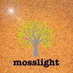 mosslightさんのお部屋