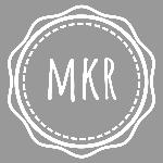 mkrさんのお部屋