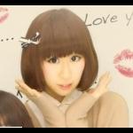 ___mayuchiさんのお部屋