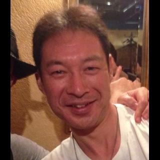 Hiroshiさんのお部屋