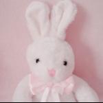 milky_bunnyさんのお部屋