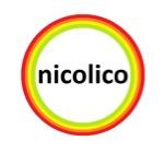 nicolicoさんのお部屋