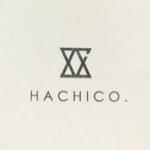 Hachico.さんのお部屋