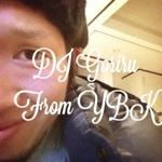DJ_Goriruさんのお部屋