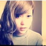 xoxo.luv.yuriさんのお部屋