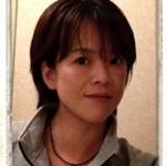 Junkoさんのお部屋