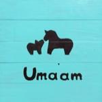 umaam